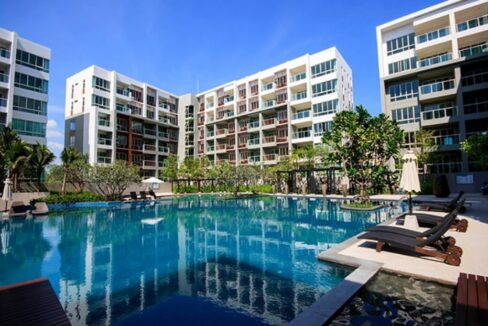 03 Seacraze Condominium