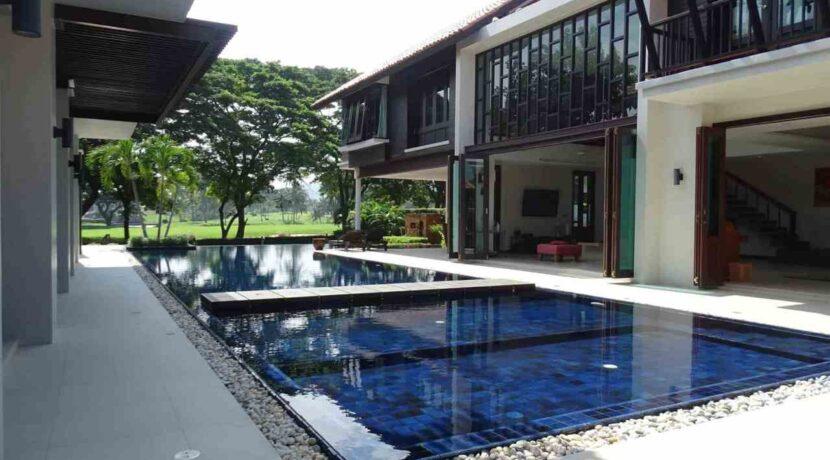 04A Palm Hills Thai-Bali Villa