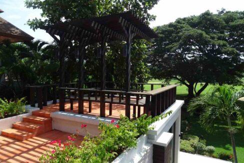 07 Palm Hills Thai-Bali Villa