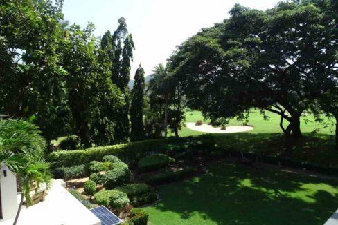 08A Palm Hills Thai-Bali Villa