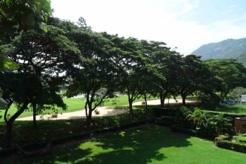 08B Palm Hills Thai-Bali Villa