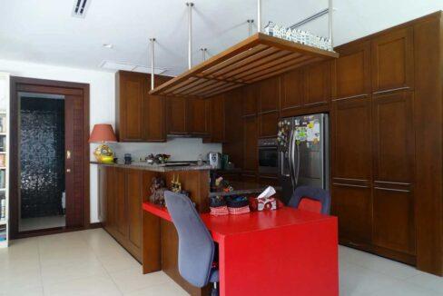 20 Palm Hills Thai-Bali Villa