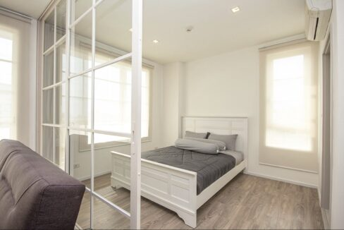 40 Bedroom #2