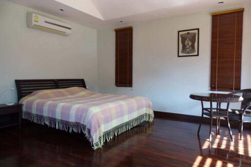 50 Palm Hills Thai-Bali Villa