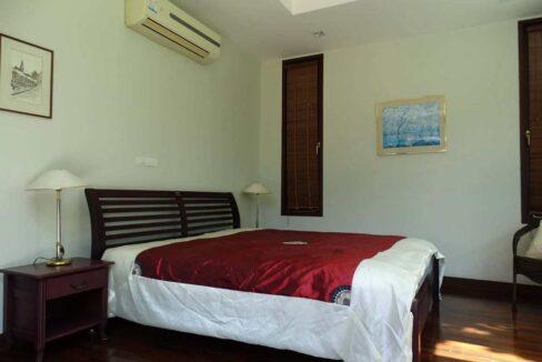 60 Palm Hills Thai-Bali Villa