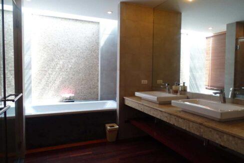 65 Palm Hills Thai-Bali Villa