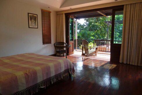 70 Palm Hills Thai-Bali Villa
