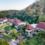 01 Panorama Resort Villa