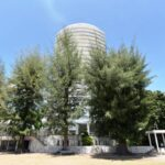 01 Sandy Beach Condominium