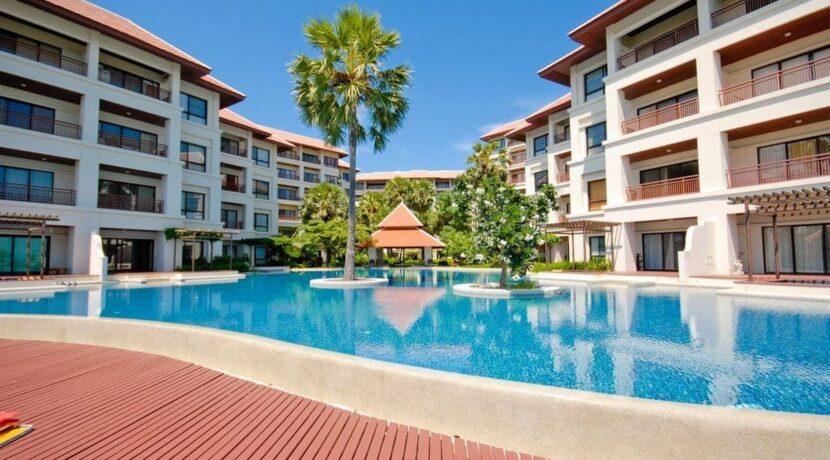 01 Santipura Residences