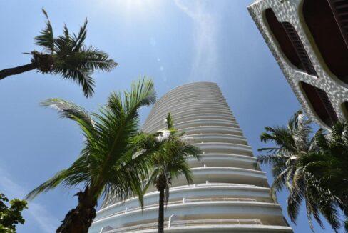 02 Sandy Beach Condominium