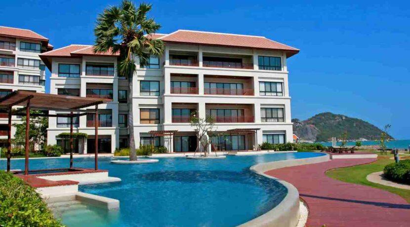 02 Santipura Residences