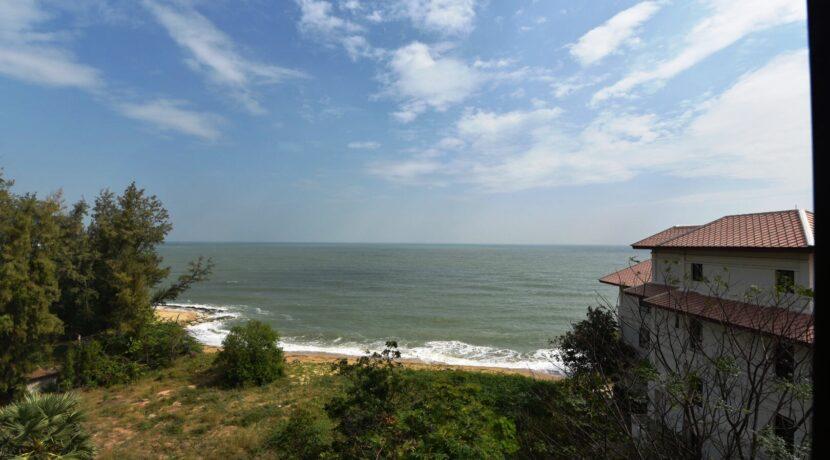 60 Santipura ocean view