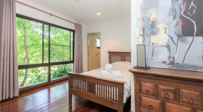 70 Bedroom #5
