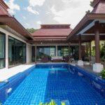 01 Panorama Luxury Villa