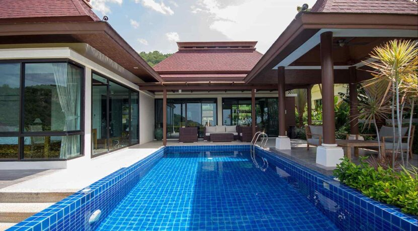 01 Panorama Luxury Villa
