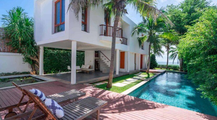 01 Pranaluxe Beachfront Villa