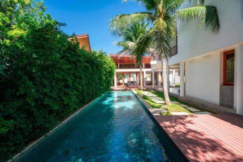 04 Pranaluxe beachfront villa