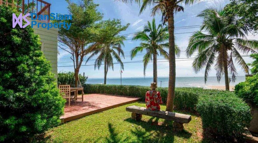 05 Pranaluxe beachfront villa