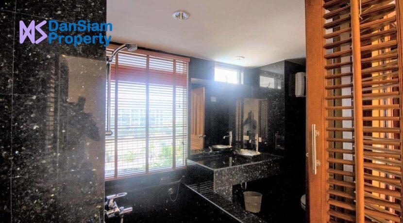50 Bathroom #3