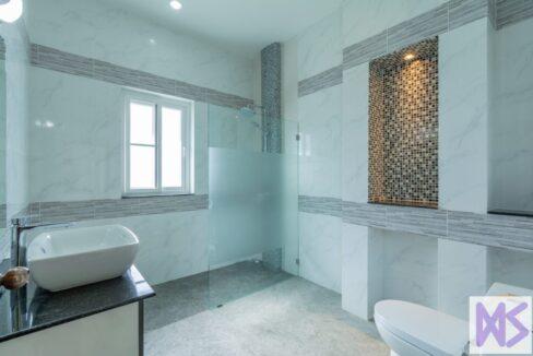 55 Bathroom #3