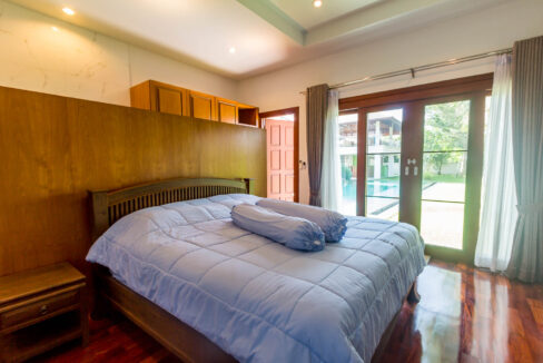 60 Large bedroom#3
