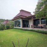 01 Beautiful Balinese Villa