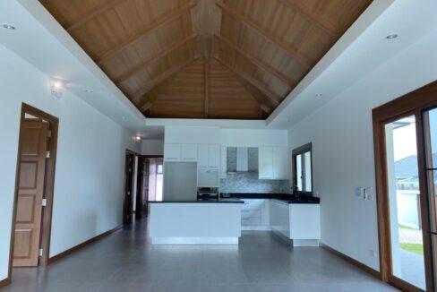 10 Superior design house