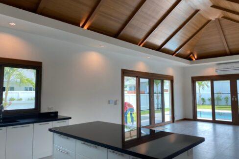 11 Superior design house