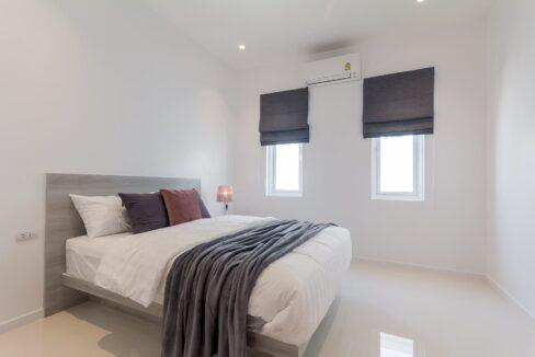 51 Bedroom #3