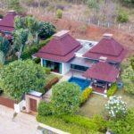 01a Panorama House#36