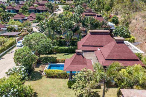 01B Panorama House#36
