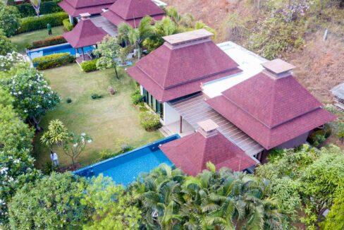 01B Panorama House#37