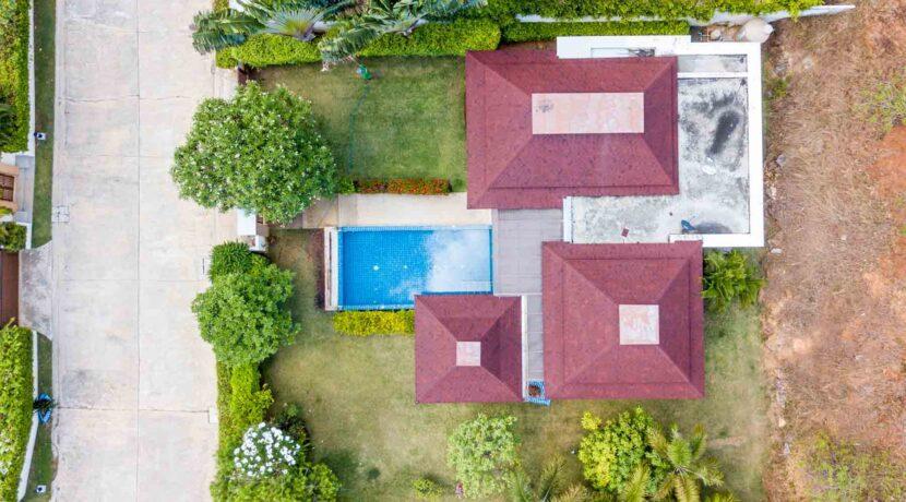 01E Panorama House#36