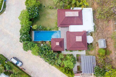 01E Panorama House#37