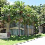 02 Palm Crescent Entrance