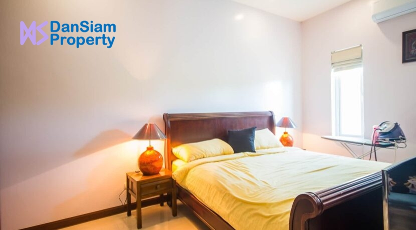 50 Large bedroom#3