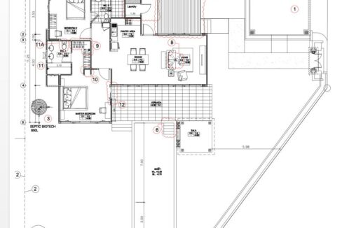 60 Floorplan House#37