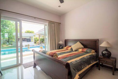 70 Bedroom#5