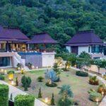 04 Panorama Resort Villa