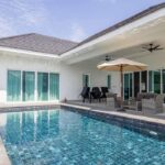 07 Aria Hua Hin Pool Villa
