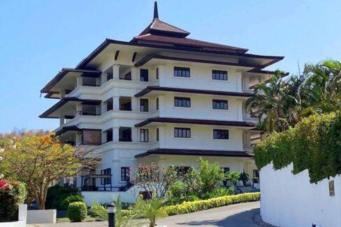 01 Hunsa Residence