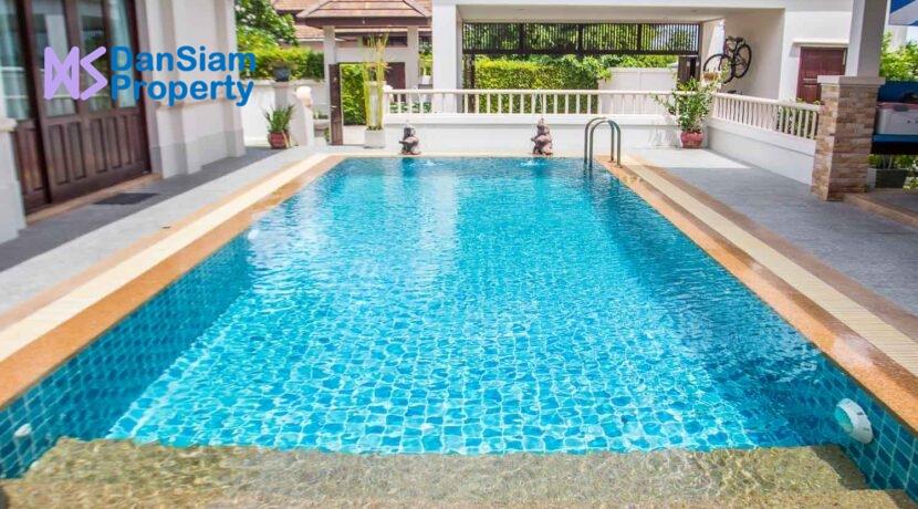 04 Thai-Bali pool villa