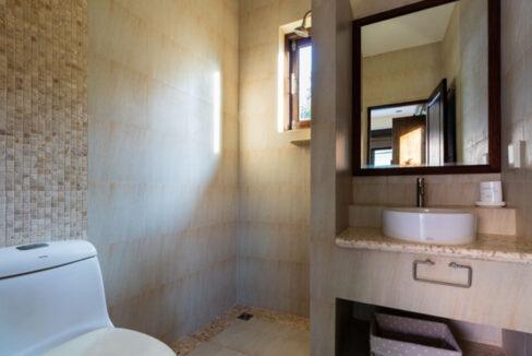 55 Bathroom#3