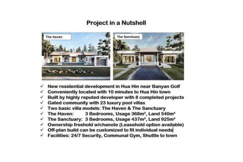 02 Project Headlines