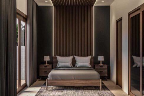 14 HAVEN Bedroom