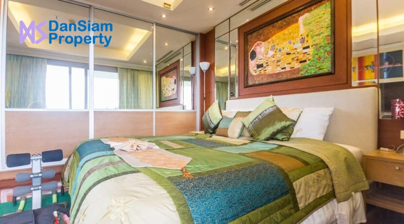 41 Bedroom#2