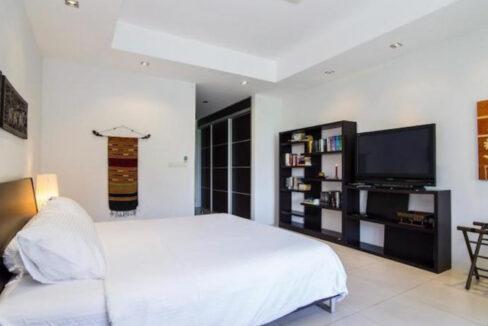 51 Bedroom#4