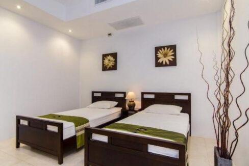 52 Bedroom#5