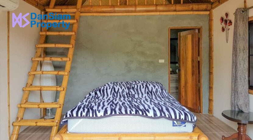 60 Guest house#3
